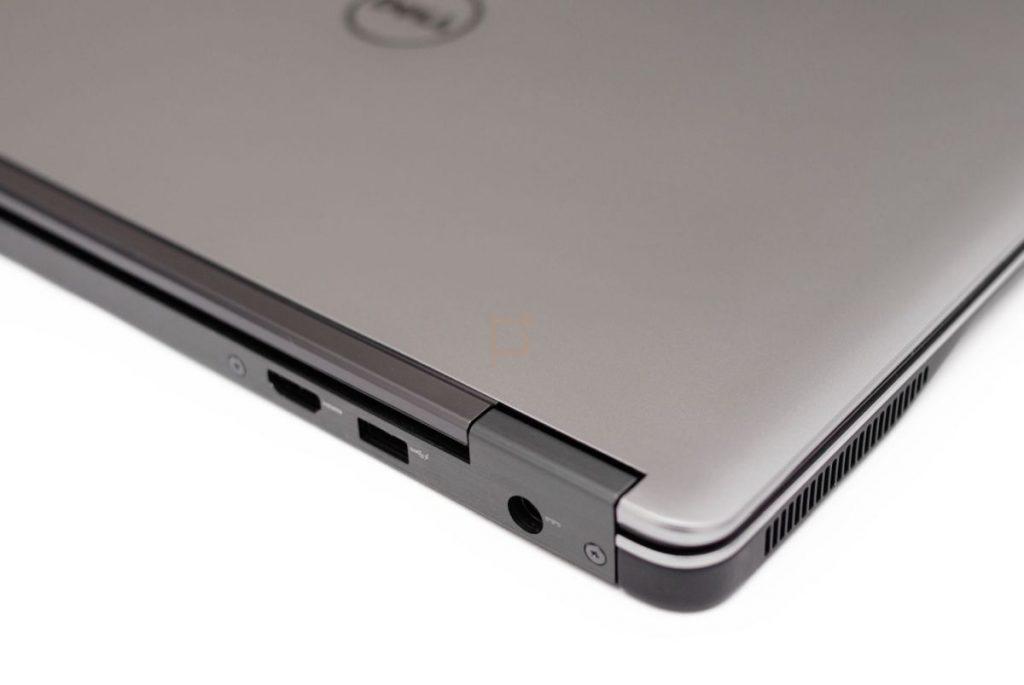 laptopy poleasingowe poznan