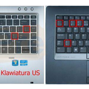 komputery używane poznań