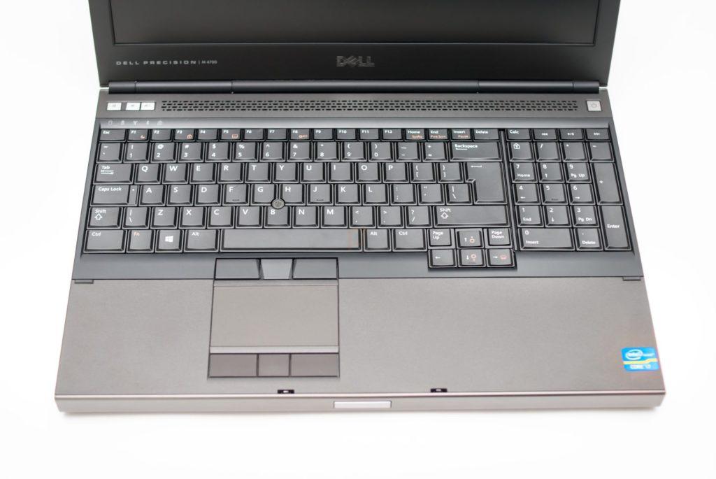 laptopy poleasingowe poznan glogowska