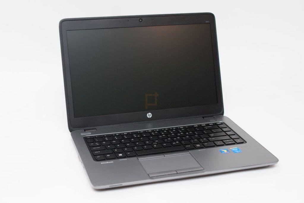 laptopy poznan