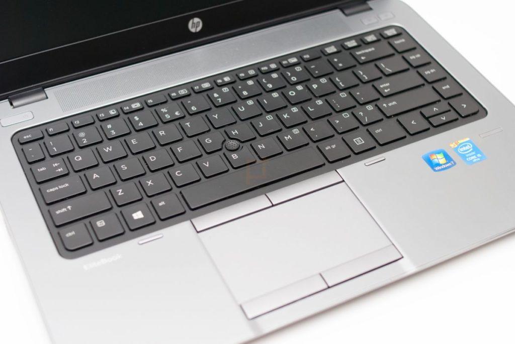 ranking laptopów 2018