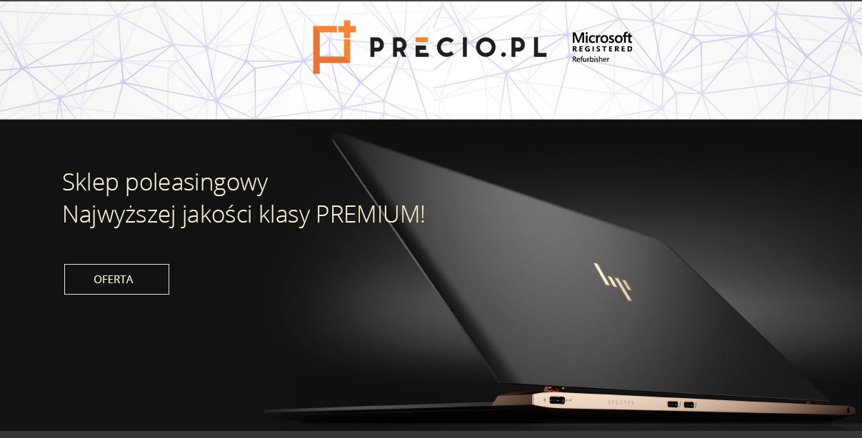 poleasingowe-laptopy-premium