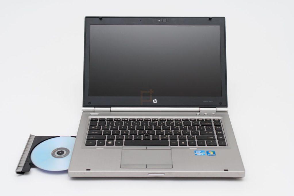 komputery stacjonarne dell poleasingowe