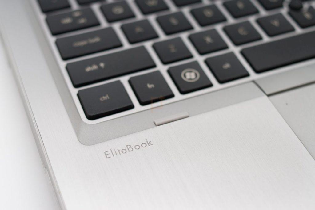 sklep laptopy