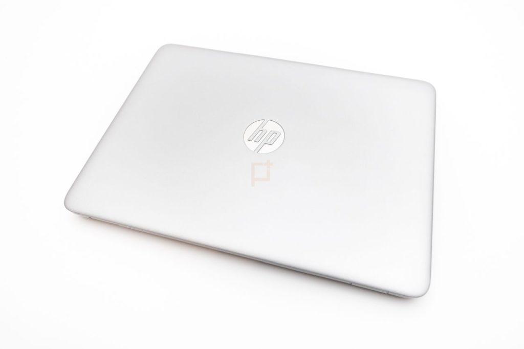 HP z gwarancją ONSITE