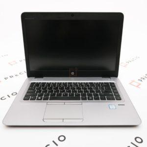 używane laptopy Poznań