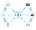 Bluetooth w laptopie – jak włączyć? Do czego się przydaje?