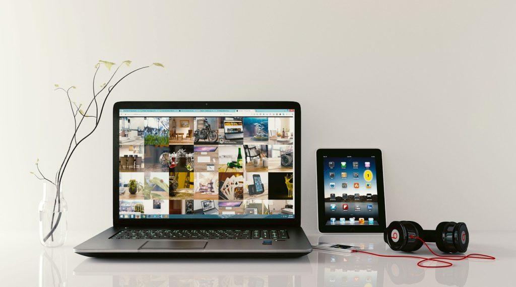 laptopy polizingowe warszawa
