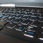 laptop dla inżyniera