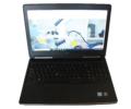 Poleasingowy Dell Precision 7510 i7-6820HQ 512GB NVMe 32GB DDR4
