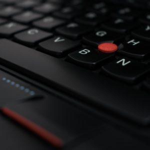laptopy poznań głogowska