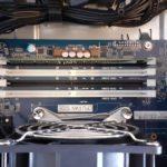 komputery poleasingowe rataje
