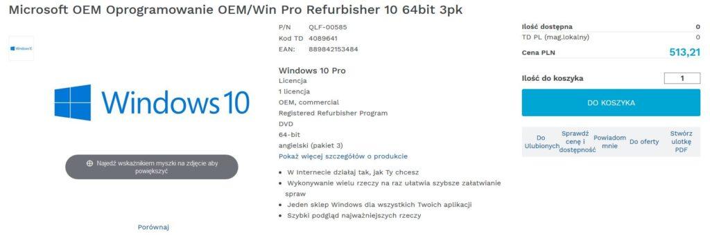 legalny-windows-10