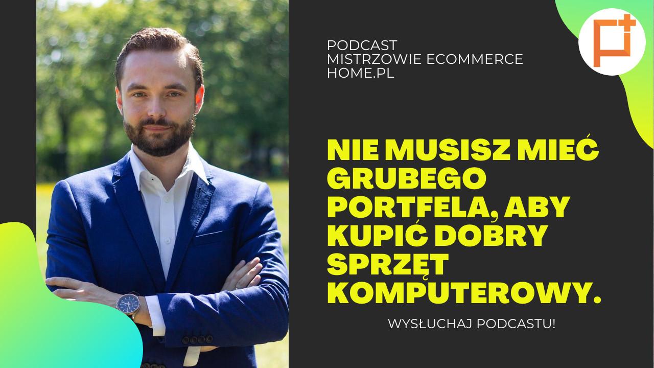 mistrzowie-ecommerce-home-pl