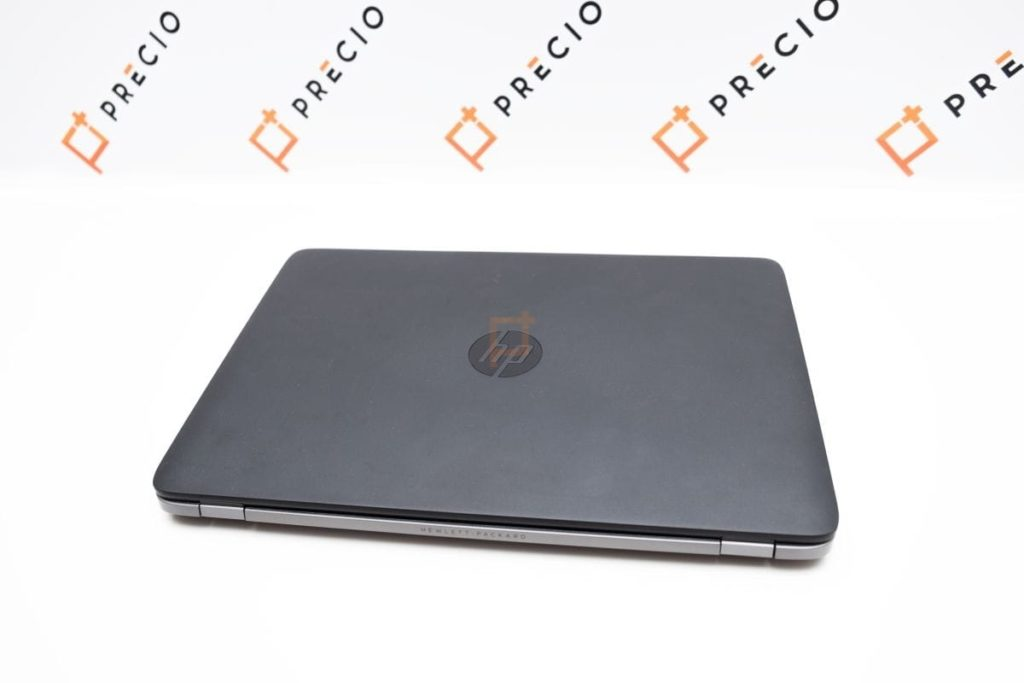 laptop-hp-poznan
