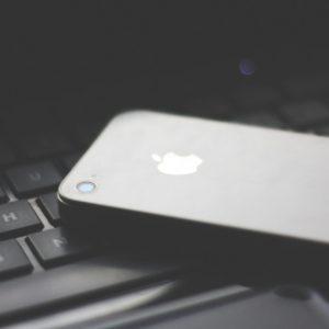 telefon-jako-kamera-internetowa
