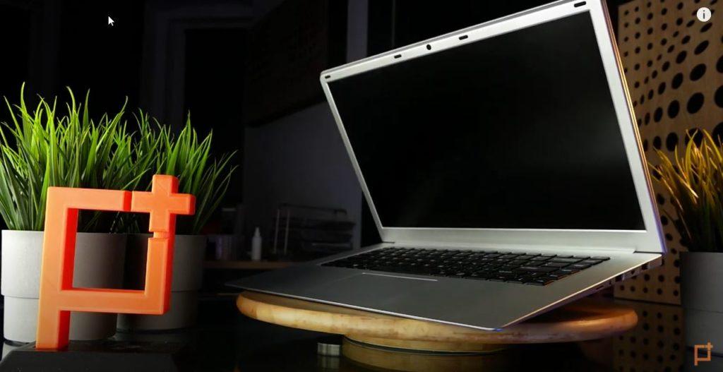 laptopy z chin opinie