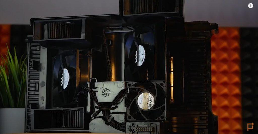 komputer dla grafika 5000