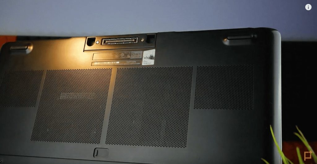 laptop do 1500