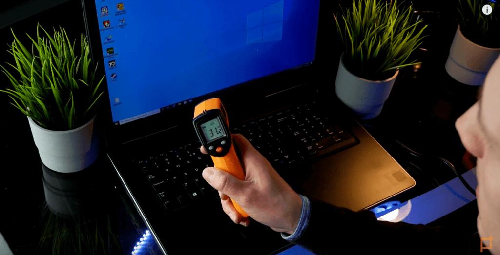 laptop w leasing