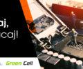 Elektronika w świetle prawa do naprawy