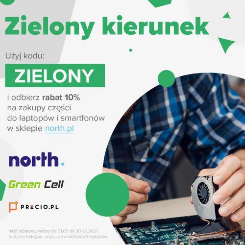 north-pl